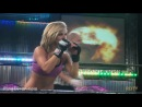 Destiny Dumon vs Sam Sexton (Ring Divas) (S.G.)