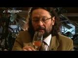 Как правильно пить виски.