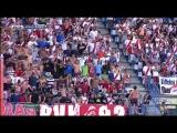 Атлетико Мадрид - Райо Вальекано_2 [Livelegend.ucoz.com]